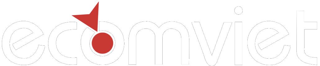 logo-ecomviet-blank copy11111